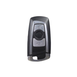 BMW - F10, F20, F30, F80   Complete Smart Remote (3 Buttons, 434MHz Frequency, PCF)