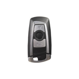 BMW - F10, F20, F30, F80   Complete Smart Remote (3 Buttons, 868MHz Frequency, PCF7952)