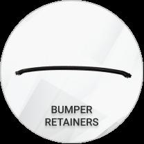 Bumper Retainer