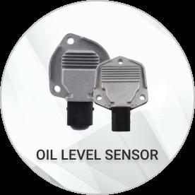 Oil Level Sensors