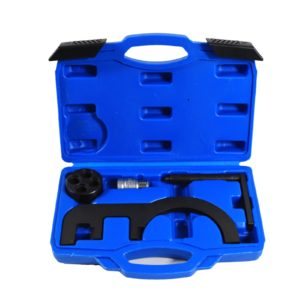 Diesel Engine Camshaft Alignment Pro Tool Set FOR BMW N47 N47S
